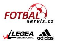 fotbalservis.cz